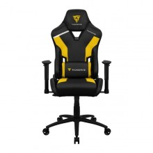SILLA GAMER THUNDERX3 TC3 BUMBLEBEE YELLOW