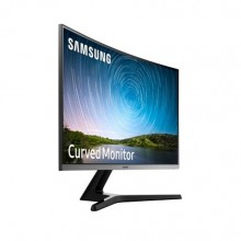 MONITOR CURVED  SAMSUNG GAMING AMD FREESYNC  27