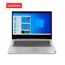 Notebook LENOVO IdeaPad 3 14IIL05 14'' Intel Core I3 1005G1 4GB 1TB